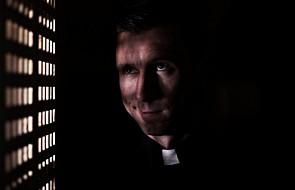 Celibat nie jest najważniejszą kwestią w kapłaństwie