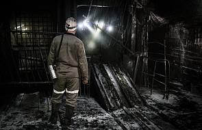 Bezprzewodowa łączność podziemna dla ratowników górniczych. Trwają testy nowego systemu, który ma poprawić bezpieczeństwo