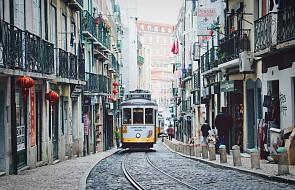 Portugalia: ŚDM odbędą się prawdopodobnie w pobliżu lizbońskich targów