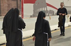 """Magazyn watykańskiej gazety piętnuje wykorzystywanie zakonnic przez księży. To """"akt nadużycia władzy"""""""