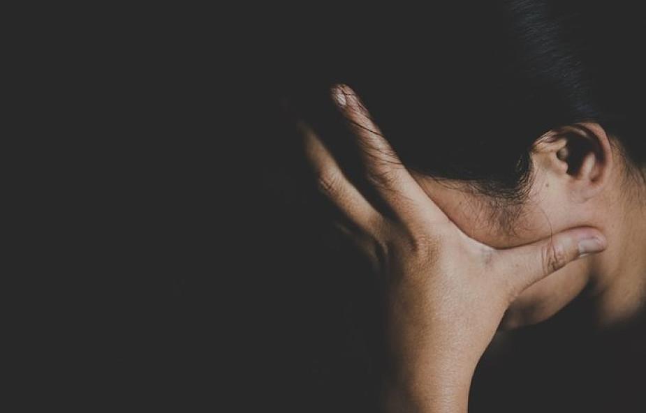Ks. Di Noto: 20 mln dzieci ofiar nadużyć seksualnych w Europie