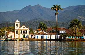 Brazylia: trwają przygotowania do synodu o Amazonii