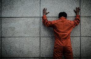 Kontrowersyjna decyzja władz więzienia podczas egzekucji kary śmierci