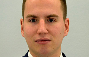 PO chce dymisji Andruszkiewicza i informacji w Sejmie ws. działań prokuratury w jego sprawie