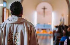 Co dzisiejszy Kościół ma wspólnego z Jezusem?