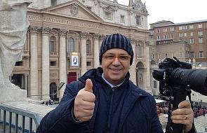 Tornielli: sześć lat po rezygnacji Benedykt XVI nadal towarzyszy Kościołowi