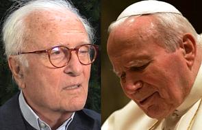 Znany watykanista: Kościół od zawsze tuszował pedofilię, ostatni papieże nie ustrzegli się błędów