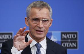 Ambasada RP w Tbilisi objęła funkcję punktu kontaktowego NATO