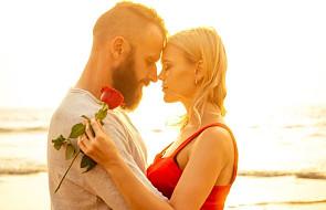 Jak przygotować się do Walentynek? Ruszają trzydniowe rekolekcje