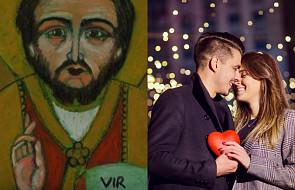 Nowenna do św. Walentego - dzień dziewiąty | Modlitwa i zadanie