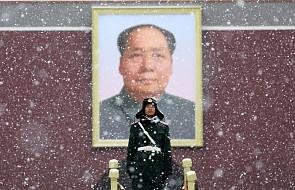 Chiny: MSZ zaprzecza doniesieniom o rozmowach z wenezuelską opozycją