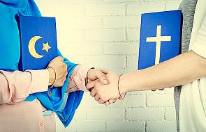 Rada Kościołów Egiptu zachęca do jedności i dialogu z muzułmanami