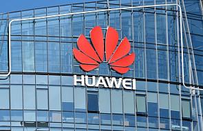Przedstawiciel Huawei: jesteśmy gotowi pracować z polskim rządem, by budować zaufanie