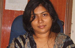 Pierwsza chrześcijanka w historii członkinią parlamentu Bangladeszu