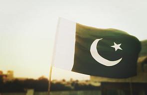 """Pakistan: ponad tysiąc muzułmanów i 219 chrześcijan oskarżonych o """"bluźnierstwo"""" przeciw islamowi"""