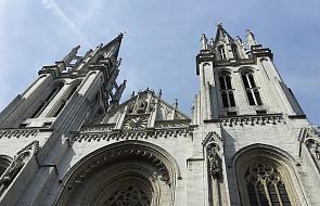 Belgia: Kościół opublikował raport w sprawie wykorzystywania. Są setki ofiar