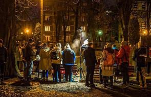 Bielsko-Biała: modlitwa w katedrze za zagubionych, bezdomnych i Zupę za Ratuszem