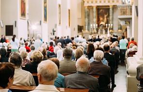 #Ewangelia. Ksiądz: są takie chwile, gdy wchodzę do kościoła i jestem niesamowicie poruszony [WIDEO]