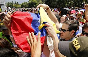 Portugalia: Kościół na Maderze apeluje o pomoc dla Wenezueli