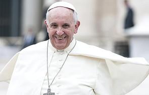 Franciszek u św. Marty: Bóg pyta nas o miejsce, jakie w naszym sercu zajmują potrzebujący