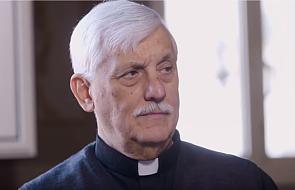O. Sosa: Kościół w Wenezueli blisko ludzi, trzeba nowych wyborów