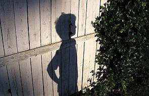 Ofiary pedofilii: usunąć ze stanu kapłańskiego sprawców i biskupów, którzy ukrywali