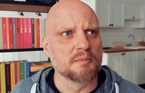 Adam Szustak OP: ja tego człowieka bardzo kocham. Pomógł mi znaleźć moje miejsce w życiu