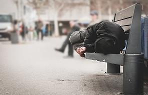 Wspólnota Sant'Egidio organizuje w sobotę mszę za zmarłych bezdomnych
