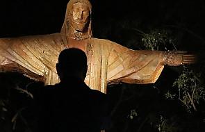 """Zamordowano chrześcijanina z powodu wyznawanej wiary. """"Bycie uczniem Chrystusa w tym kraju oznacza codzienne prześladowania"""""""