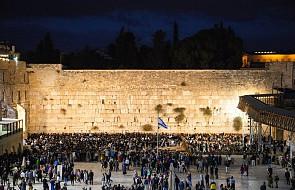Wiceszef MSZ: liczymy na słowa przeprosin ze strony Izraela