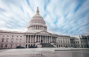 USA: kolejna runda negocjacji handlowych z Chinami. Reuters ocenia, że dokonał się największy jak dotąd postęp