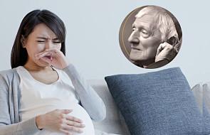 """""""Czuła, że traci swoje dziecko. Zawołała: Kardynale Newmanie, proszę, powstrzymaj to!"""""""