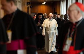 Dramatyczne pytanie ofiary pedofilii do papieża i hierarchów: kto weźmie na siebie odpowiedzialność za złamane życie?