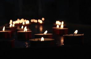 Kondolencje przewodniczącego episkopatu po śmierci bp. Alojzego Orszulika