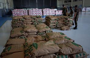 Wenezuelscy biskupi żądają od Maduro przyjęcia pomocy humanitarnej