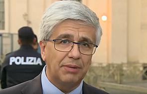 Andrea Tornielli: potrzebna jest zmiana mentalności w Kościele