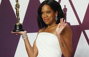 """Zdobywczyni Oscara: """"Dziękuję Ci, Mamo. Nauczyłaś mnie, że Bóg się o mnie troszczy"""""""
