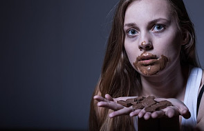 """""""Zakupy i czekolada to najlepszy antydepresant"""" i inne bzdury na temat leczenia depresji"""