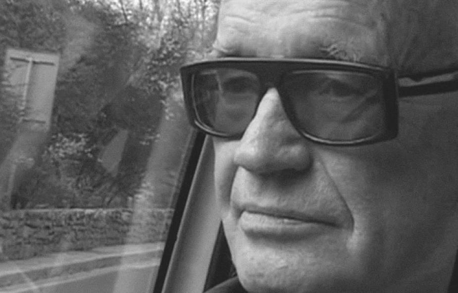 Kraków: rodzina, przyjaciele i fani pożegnali Jerzego Bożyka