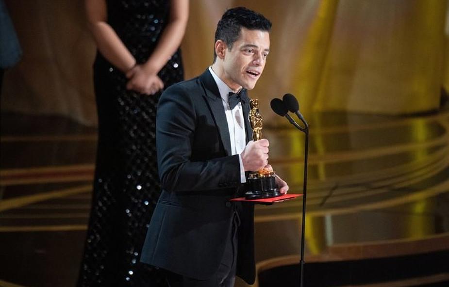 """Oscary: """"Green Book"""" najlepszym filmem, """"Zimna wojna"""" bez statuetek"""