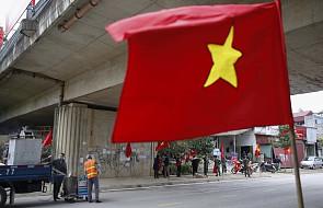 """""""Washington Post"""": pójście przez Koreę Płn. drogą Wietnamu będzie trudne"""