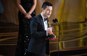 Rami Malek o roli Freddiego Mercury'ego: ja też jestem synem imigrantów, tak go zrozumiałem