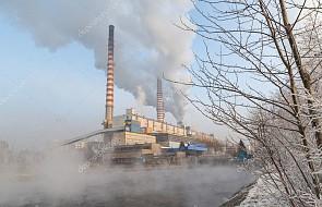 Radni Rybnika przygotowali wystąpienia do rządu i samorządu ws. działań antysmogowych i służących ochronie powietrza