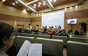 Przełożone zakonów żeńskich za szybką realizacją postanowień watykańskiego szczytu ochrony małoletnich w Kościele