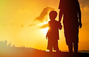 Rząd przyjął projekt reformy prawa rodzinnego. Będzie lepsza ochrona dzieci w przypadku rozwodu rodziców