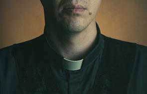 Ilu księży w Polsce jest aresztowanych za pedofilię?