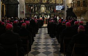 Stanowisko Konferencji Episkopatu Polski w sprawie wykorzystywania seksualnego osób małoletnich przez niektórych duchownych