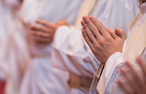 3 rzeczy o których trzeba pamiętać mówiąc o pedofilii w Kościele katolickim