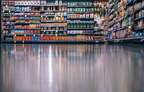 Koniec z marnowaniem żywności w polskich sklepach? W tym jednym znajdziesz półki z przeceną -70%