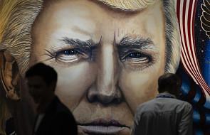 Wietnam: Korea Płn. zaprzecza relacji Trumpa po szczycie w Hanoi